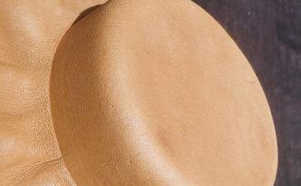 формовка кожи в домашних условиях эксперимент